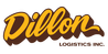 Dillon Logistics Inc logo